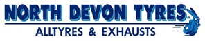 North Devon Tyres - Tiverton