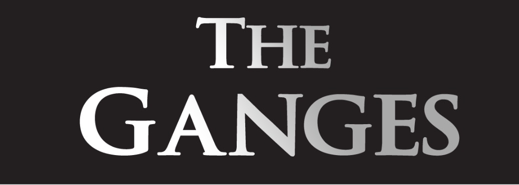 The Ganges Indian Restaurant