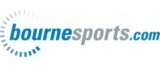 Bourne Sports.com