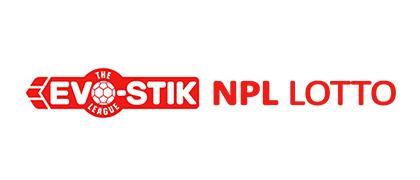 NPL Lotto