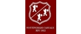 Nottingham Casuals RUFC
