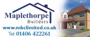 Maplethorpe Builders