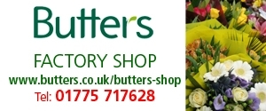 Butters Group