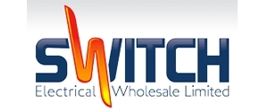 Switch Electrical Wholesale