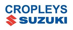 Cropleys Suzuki