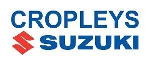 Cropleys Suzuki