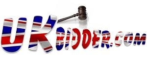 UKBidder.com