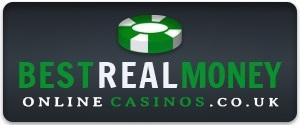 Best Real Money