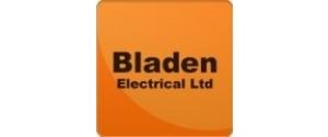 Bladen Electrical Ltd
