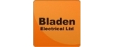 Bladen Electrical