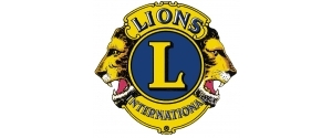 Warrington Lions Club