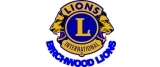 Birchwood Lions