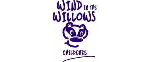 WITWChildcare
