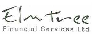 Elm Tree Financial Services Ltd