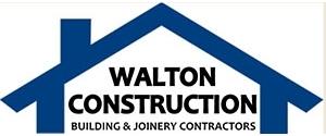 Walton Construction