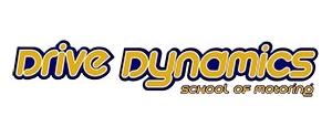 Drive Dynamics School of Motoring