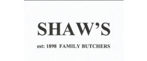 Shaw's Butchers