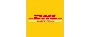 DHL Supply Chain Solutions