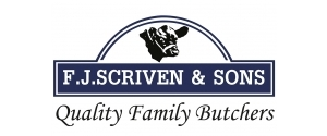 F.J.Scriven & Sons