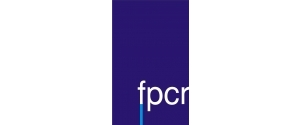 FPCR Environment and Design Ltd