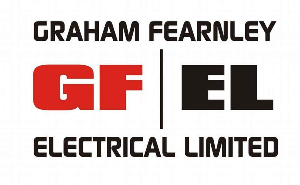 Graham Fearnley Electrical Limited