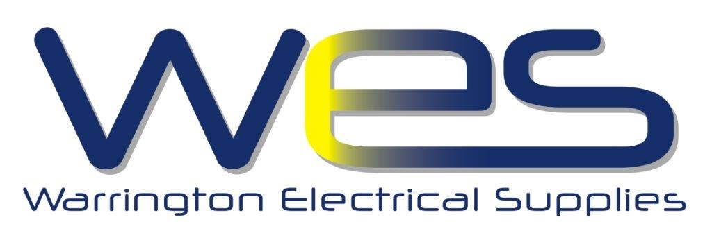 Warrington Electrical Suppliers
