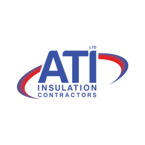 ATI Insulation Contractors Ltd