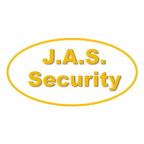 J.A.S. Security