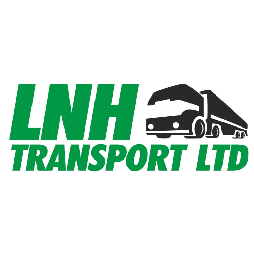 LNH Transport Ltd