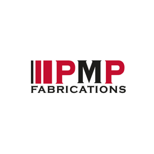 PMP Fabrications Ltd