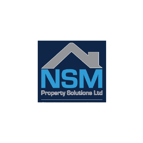 NSM Property Solutions Ltd