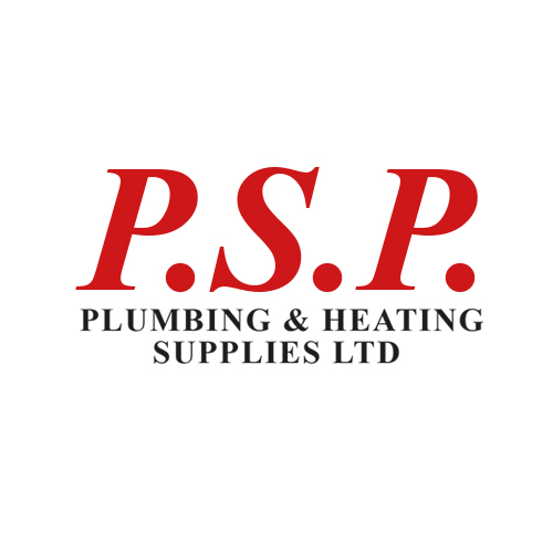 P.S.P. Plumbing and Heating Supplies Limited