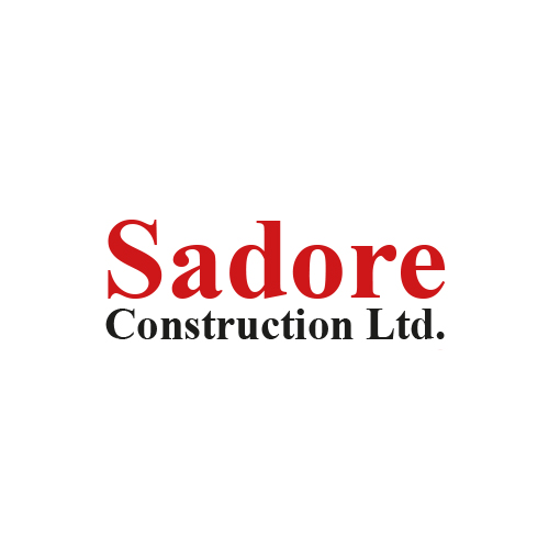 Sadore Construction Ltd