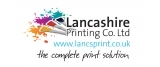 Lancashire Printing Co. Ltd