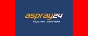 ASPRAY 24