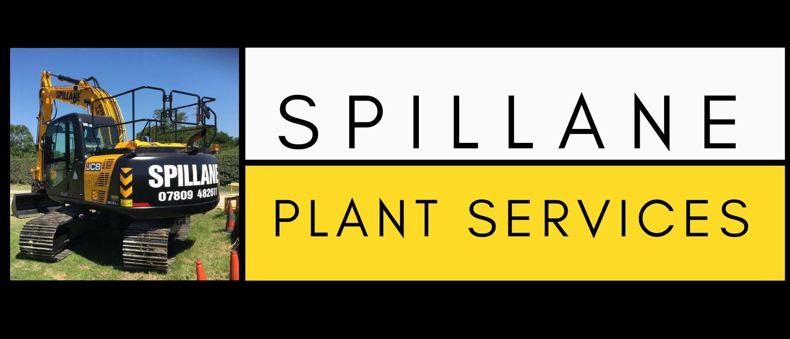 Spillane Plant Services