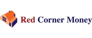 Red Corner Money