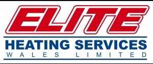Elite Heating Services Wales Ltd
