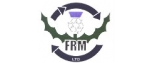 Forth Resource Management Ltd.