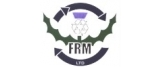 Forth Resource Management Ltd.