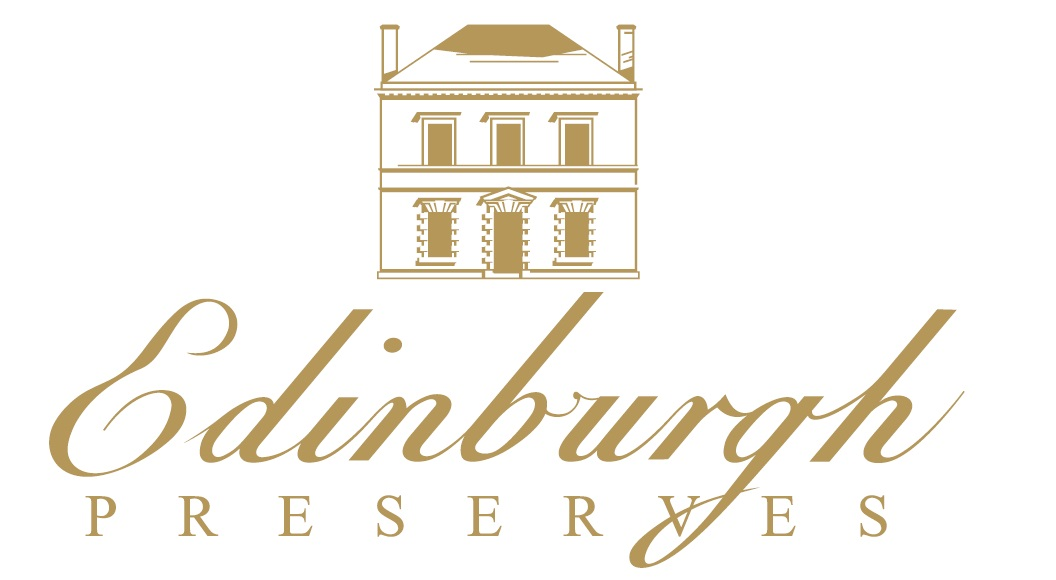 Edinburgh Preserves