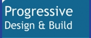 Progressive Design & Build