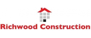 Richwood Construction