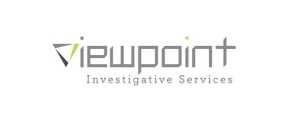 Viewpoint Investigation Services