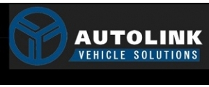 Autolink Vehicle Services