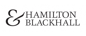Hamilton & Blackhall