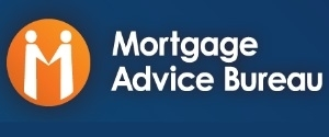 Money Advice Bureau