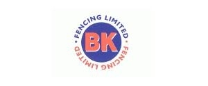 BK Fencing Ltd