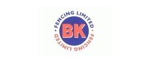 BK Fencing Ltd