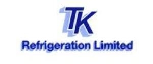 TK REFRIGERATION &amp; AIR CONDITIONING